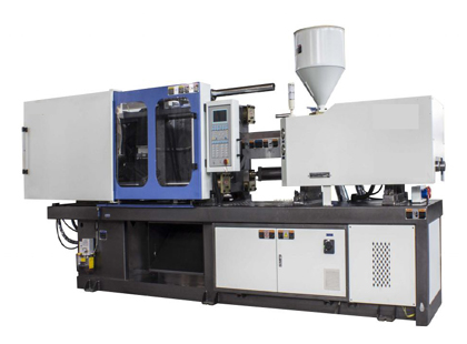Plastic Injection Molding Machine products, buy Plastic Injection