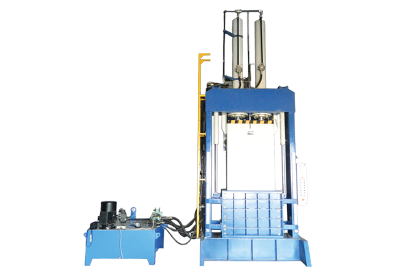 Hydraulic Baling Press products, buy Hydraulic Baling Press products