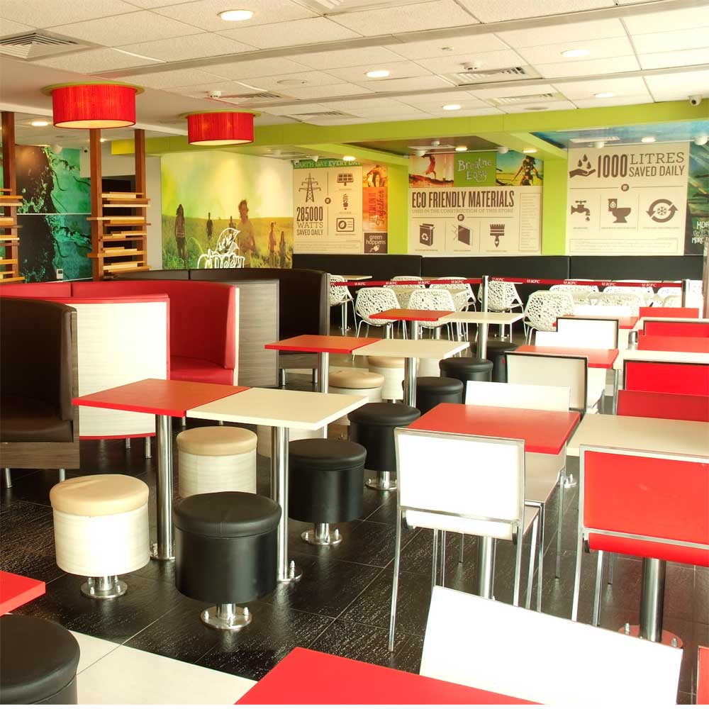 cafeteria furnitures cafe furniture manufacturers suppliers